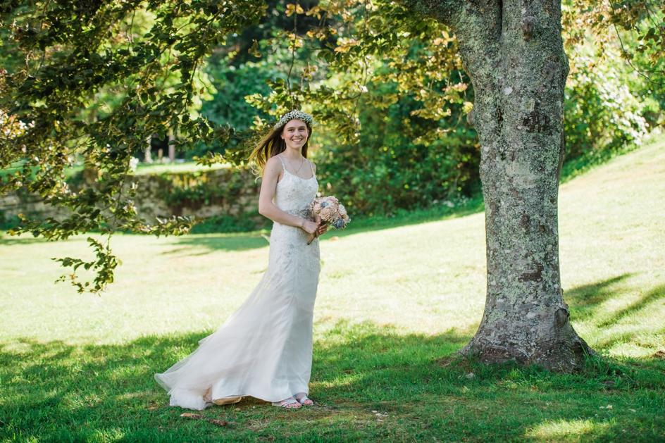 Meadow + Theo Wedding blog 2 3.jpg
