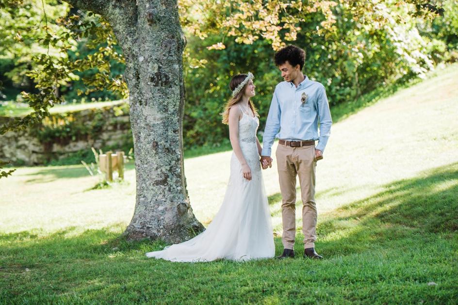 Meadow + Theo Wedding blog 2 5.jpg