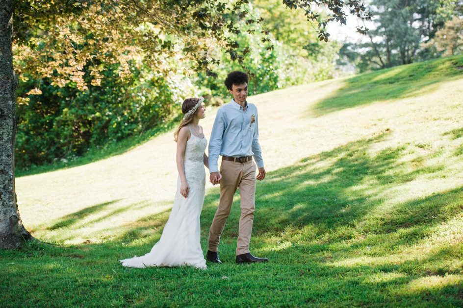 Meadow + Theo Wedding blog 2 6.jpg