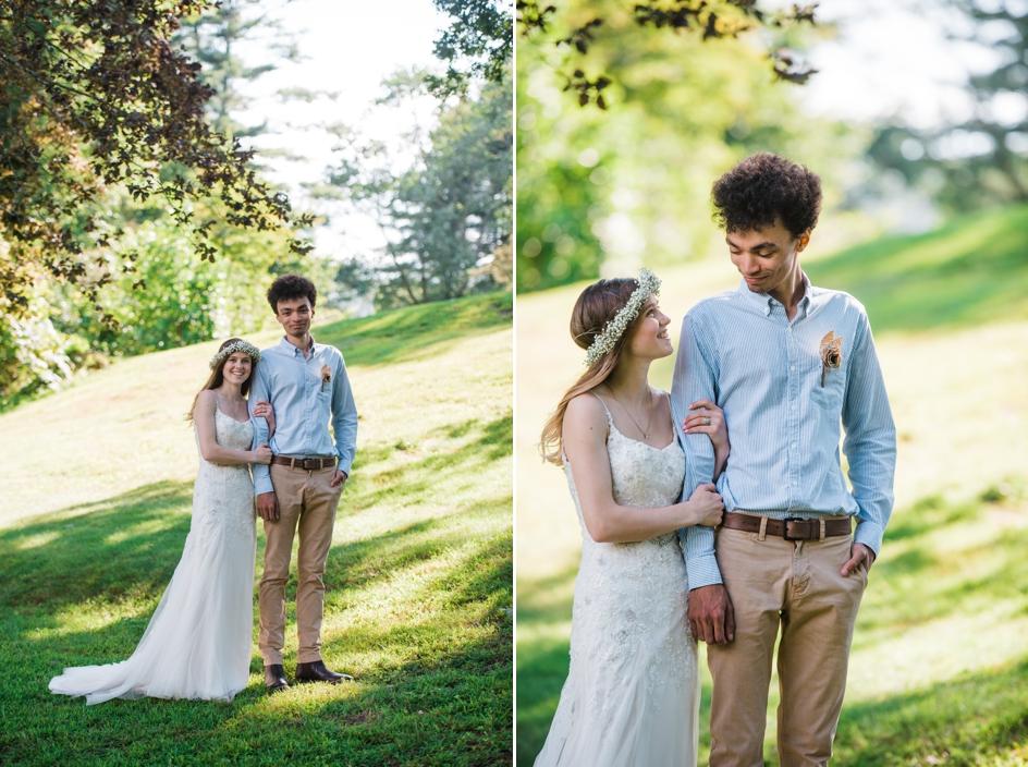 Meadow + Theo Wedding blog 2 7.jpg
