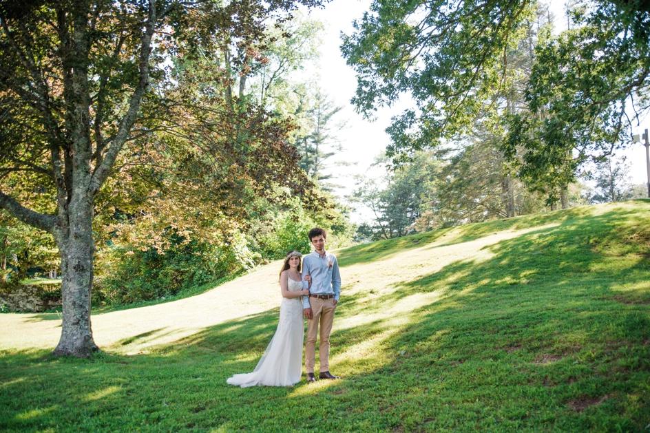 Meadow + Theo Wedding blog 2 8.jpg
