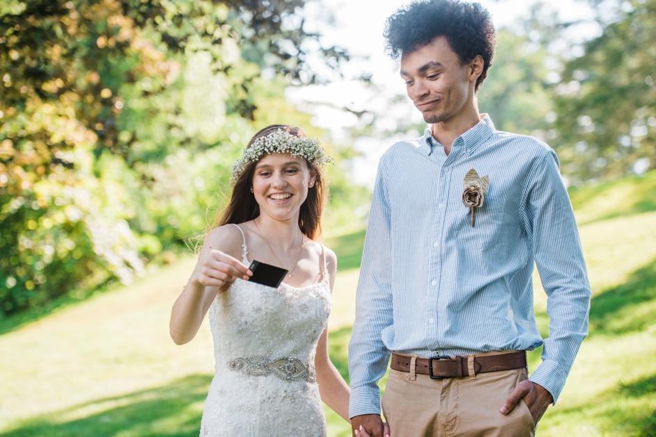 Meadow + Theo Wedding blog 2 9.jpg
