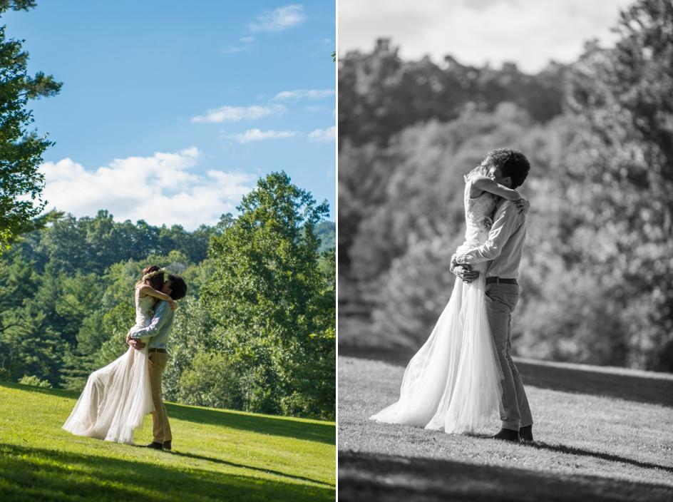 Meadow + Theo Wedding blog 2 11.jpg