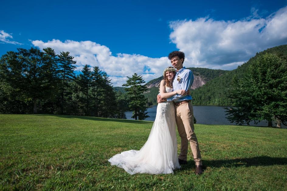 Meadow + Theo Wedding blog 2 14.jpg