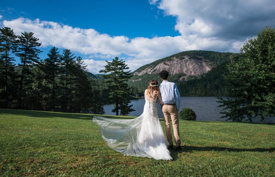 Meadow + Theo Wedding blog 2 18.jpg