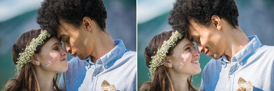 Meadow + Theo Wedding blog 2 21.jpg