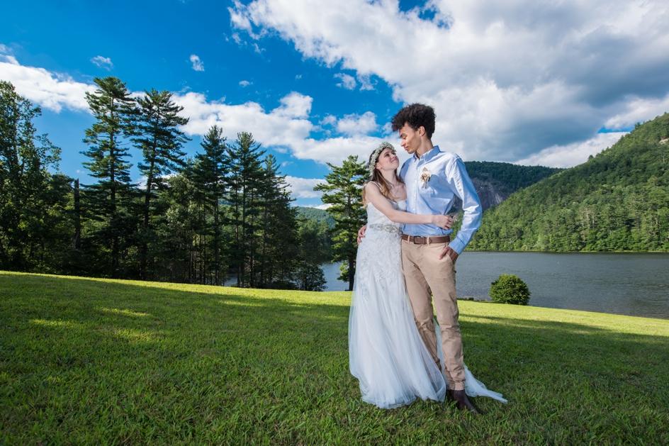 Meadow + Theo Wedding blog 2 20.jpg