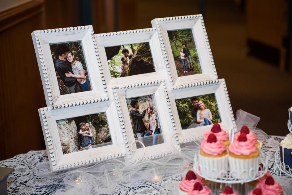 Meadow + Theo Wedding blog 2 31.jpg