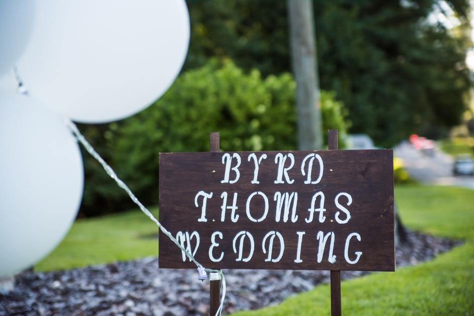 Meadow + Theo Wedding blog 2 36.jpg