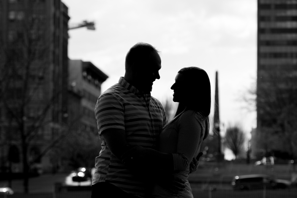 Ashli + Dustin Engagement blog 29.jpg