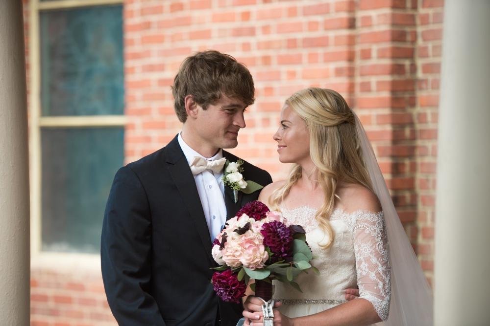 Lauren+Eric_vendors 68.jpg