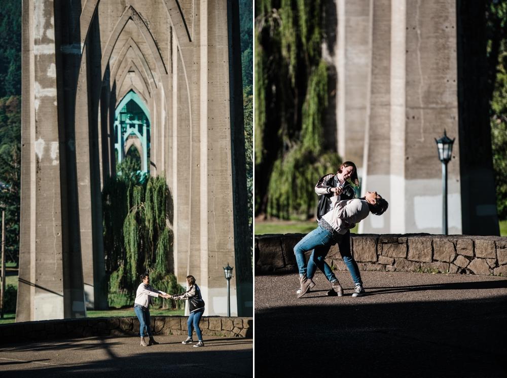 Portland day 1 3.jpg