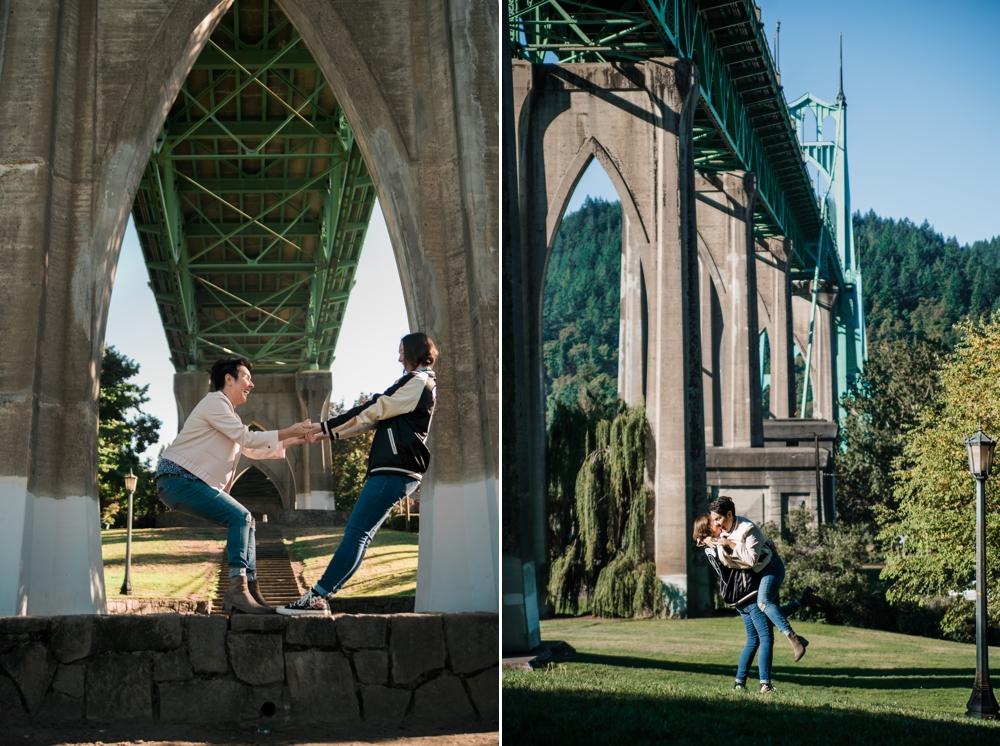 Portland day 1 5.jpg