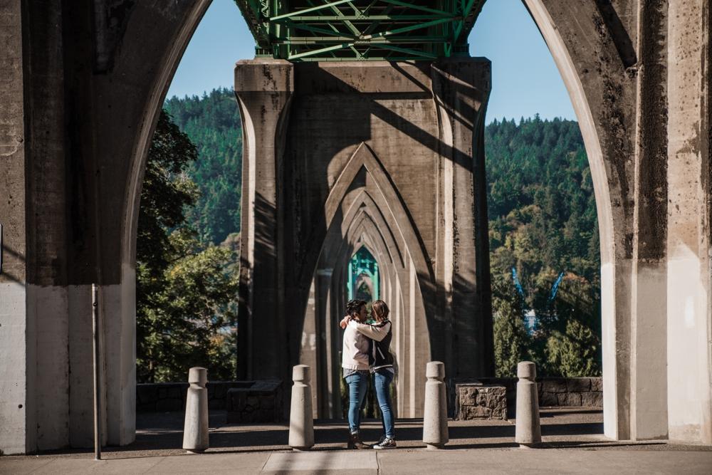 Portland day 1 14.jpg