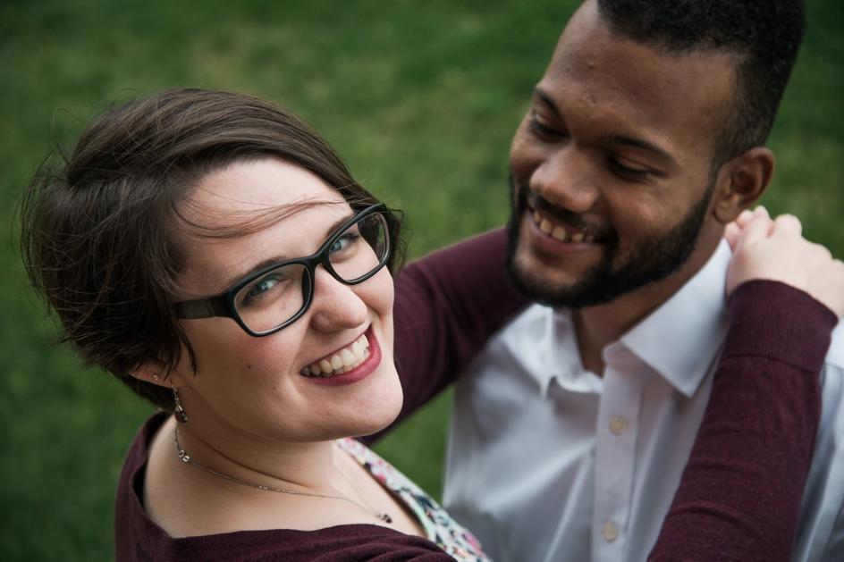 Katie + Mario engagement 19.jpg