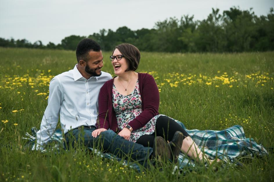 Katie + Mario engagement 21.jpg
