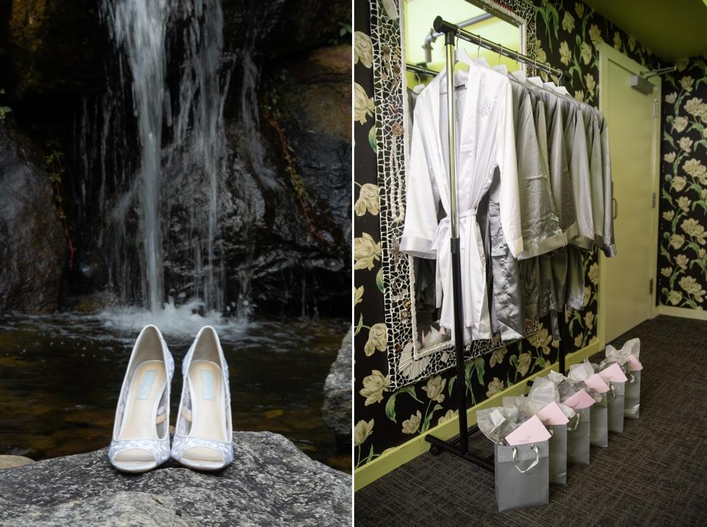 Arlyn  Alex wedding vendor blog 4.jpg