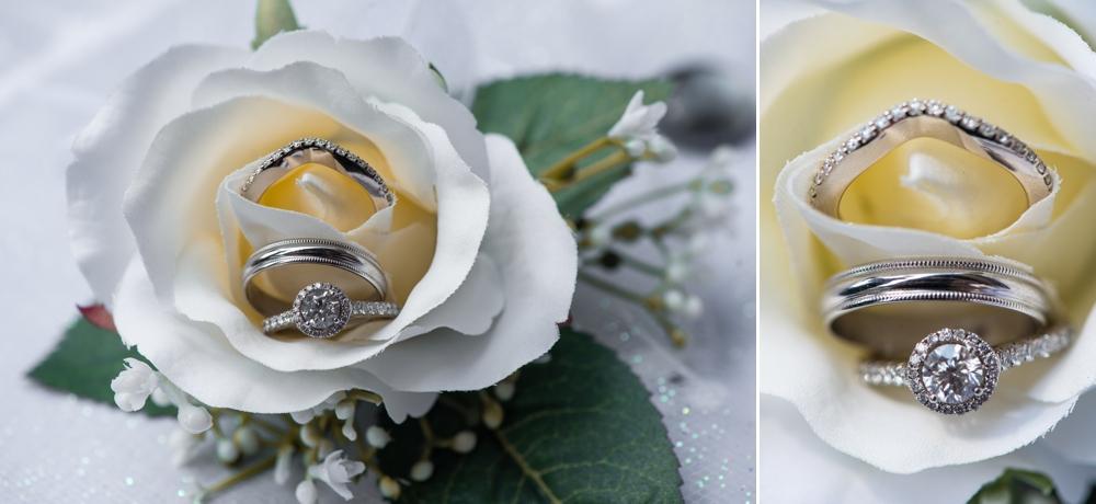 Arlyn  Alex wedding vendor blog 9.jpg