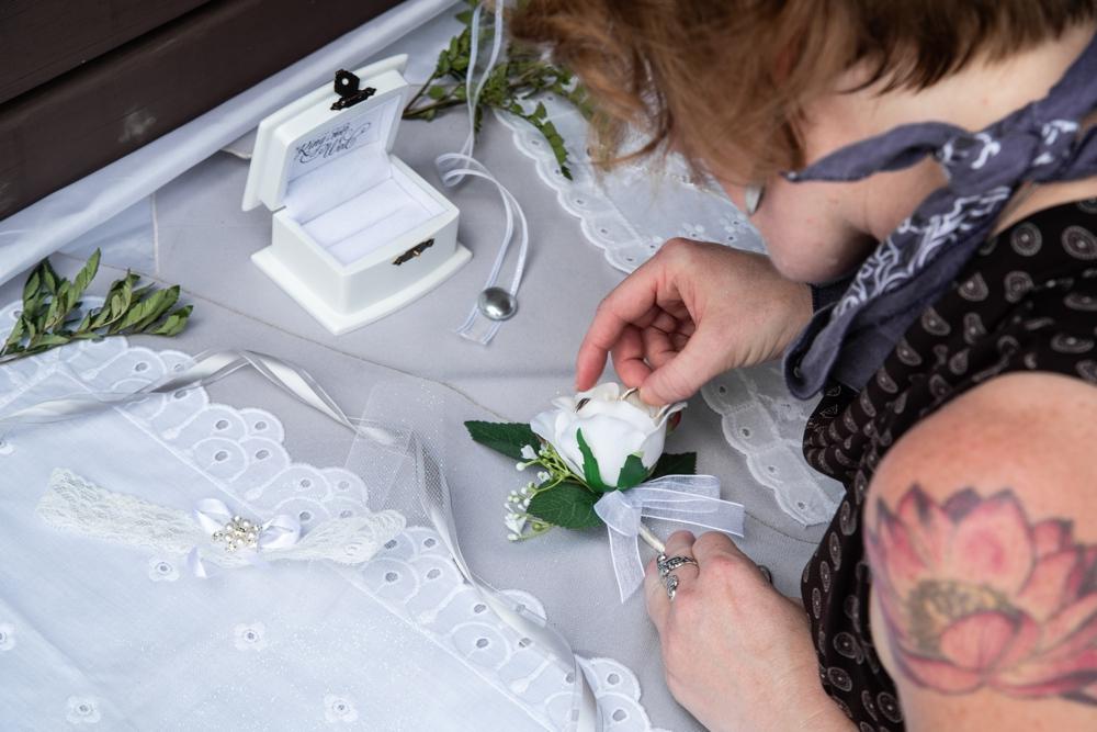 Arlyn  Alex wedding vendor blog 8.jpg