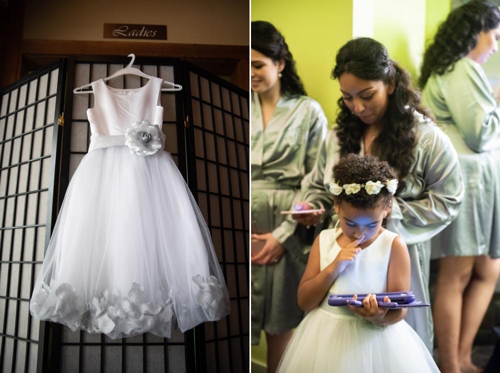 Arlyn  Alex wedding vendor blog 15.jpg
