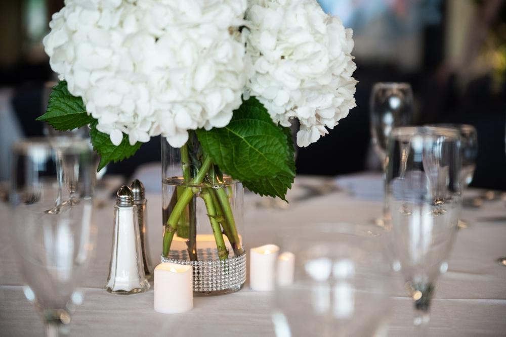 Arlyn  Alex wedding vendor blog 17.jpg