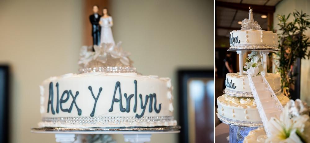Arlyn  Alex wedding vendor blog 19.jpg