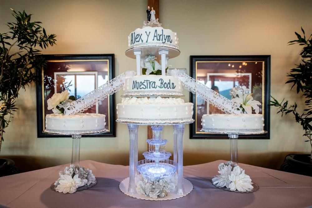 Arlyn  Alex wedding vendor blog 18.jpg