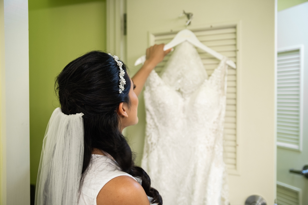 Arlyn  Alex wedding vendor blog 22.jpg