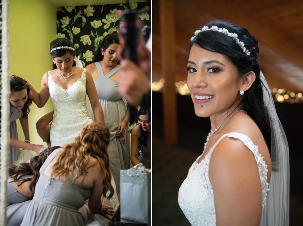 Arlyn  Alex wedding vendor blog 23.jpg