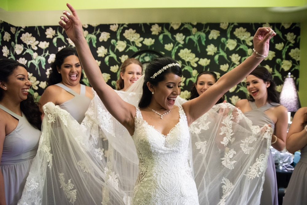 Arlyn  Alex wedding vendor blog 24.jpg
