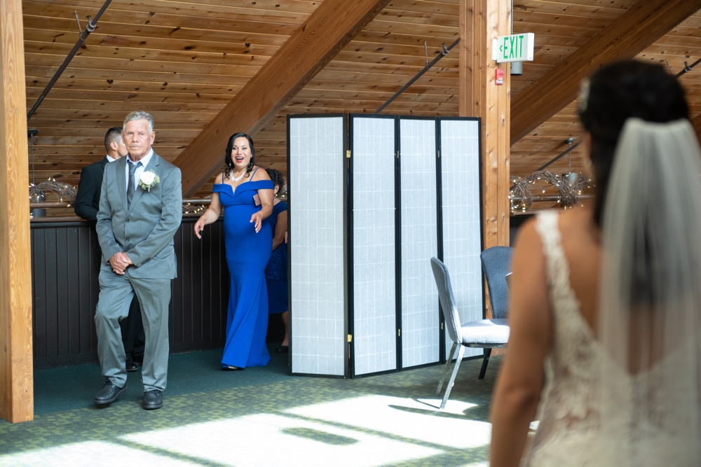 Arlyn  Alex wedding vendor blog 25.jpg