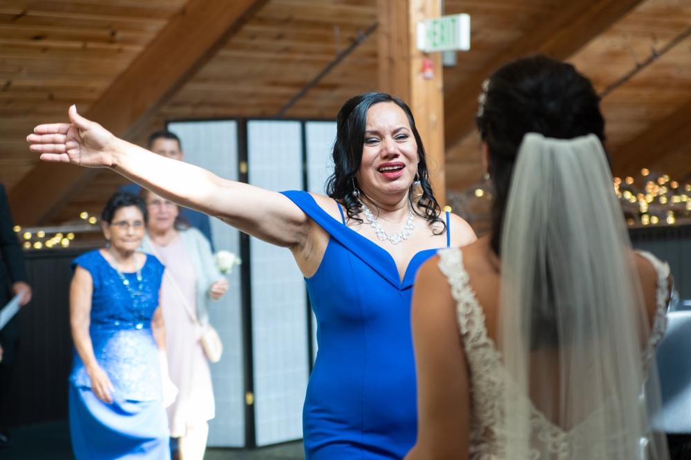 Arlyn  Alex wedding vendor blog 26.jpg