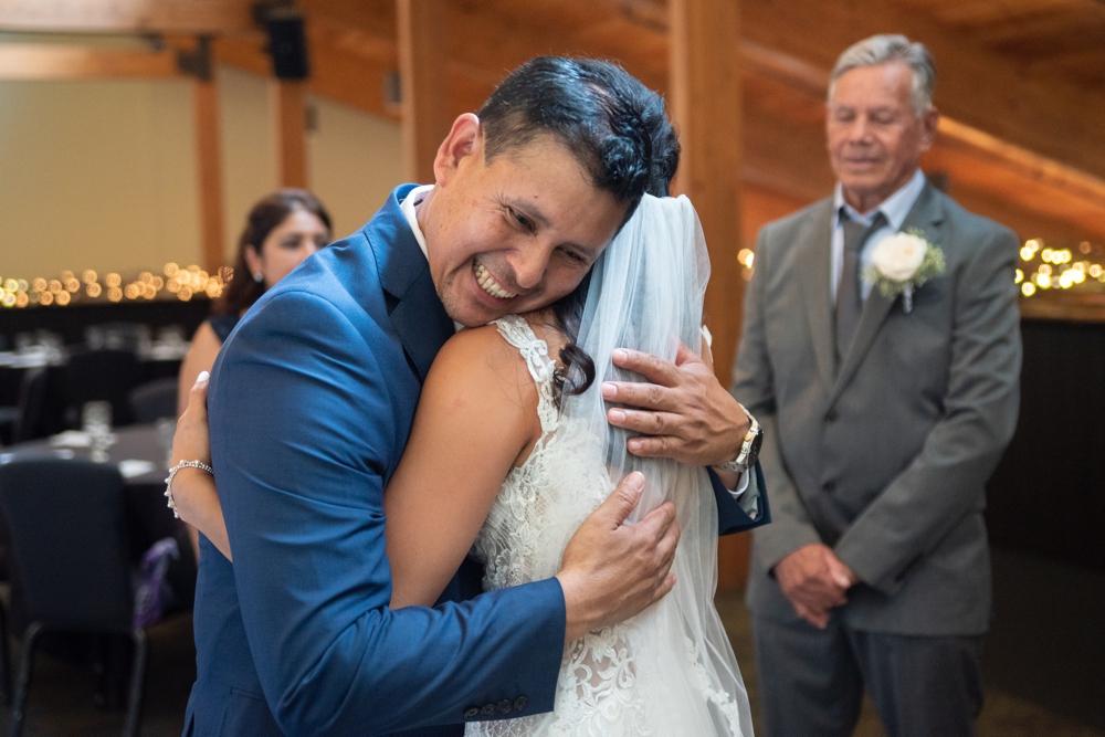 Arlyn  Alex wedding vendor blog 28.jpg
