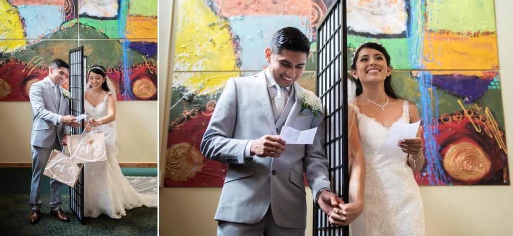 Arlyn  Alex wedding vendor blog 29.jpg