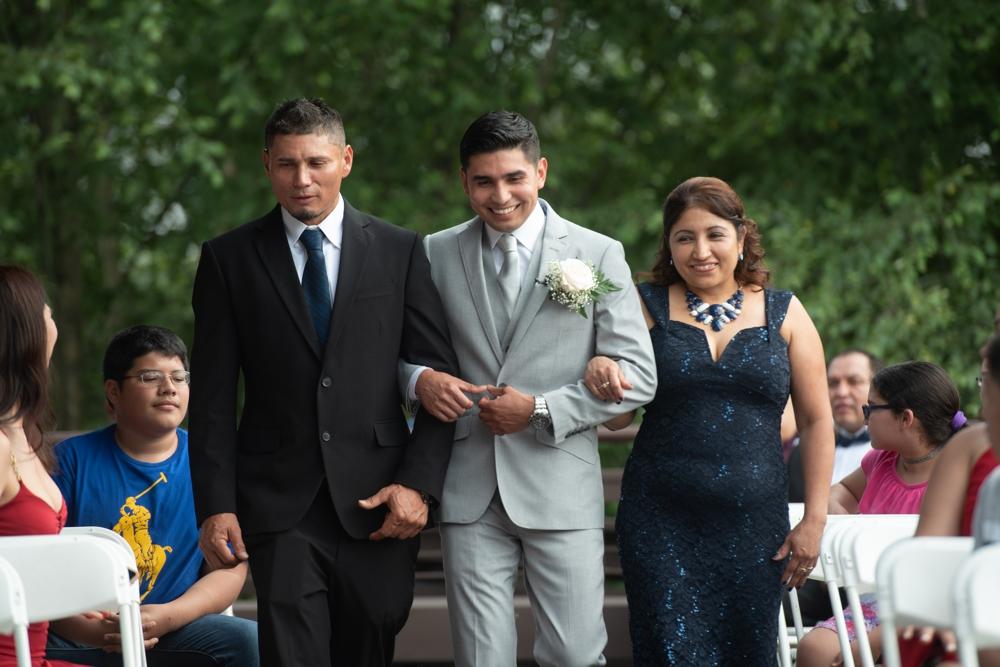Arlyn  Alex wedding vendor blog 32.jpg