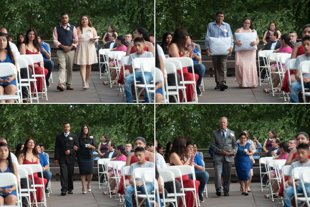 Arlyn  Alex wedding vendor blog 33.jpg