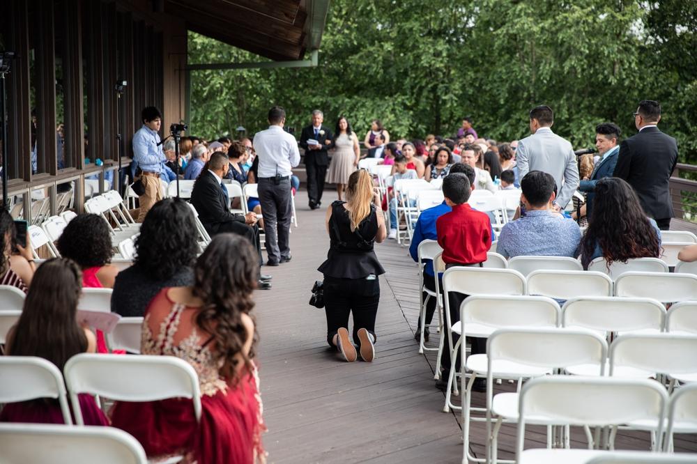 Arlyn  Alex wedding vendor blog 34.jpg