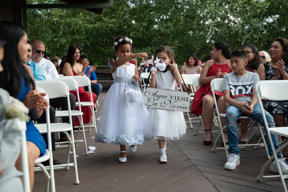 Arlyn  Alex wedding vendor blog 36.jpg