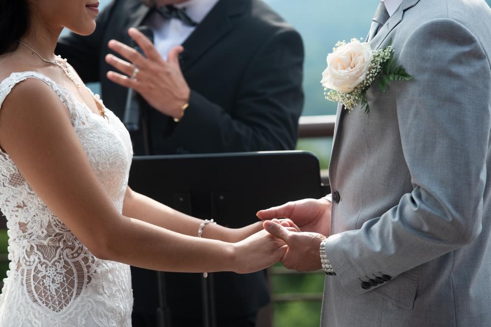 Arlyn  Alex wedding vendor blog 37.jpg