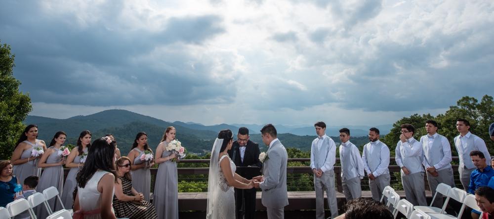 Arlyn  Alex wedding vendor blog 38.jpg