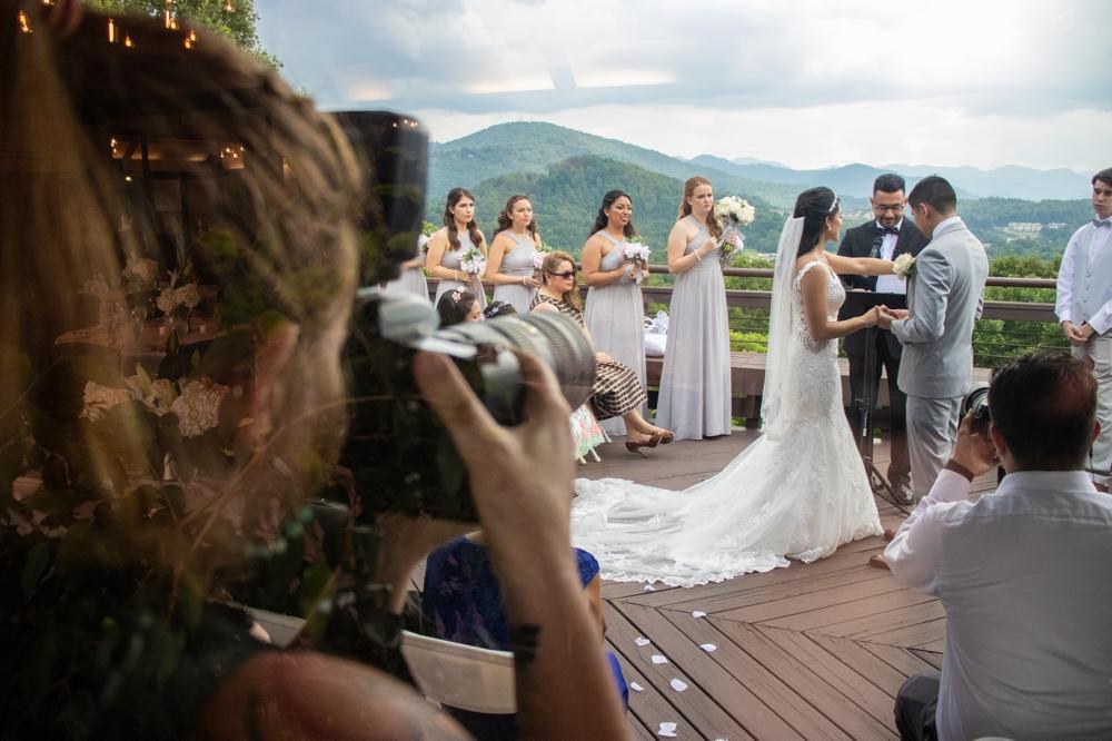 Arlyn  Alex wedding vendor blog 39.jpg