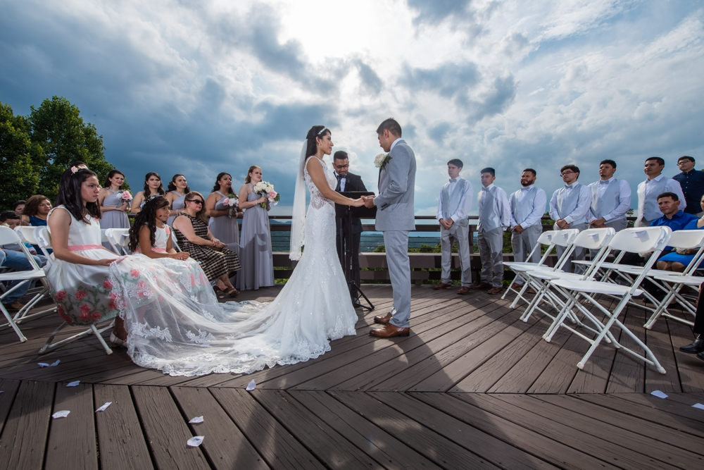 Arlyn  Alex wedding vendor blog 40.jpg