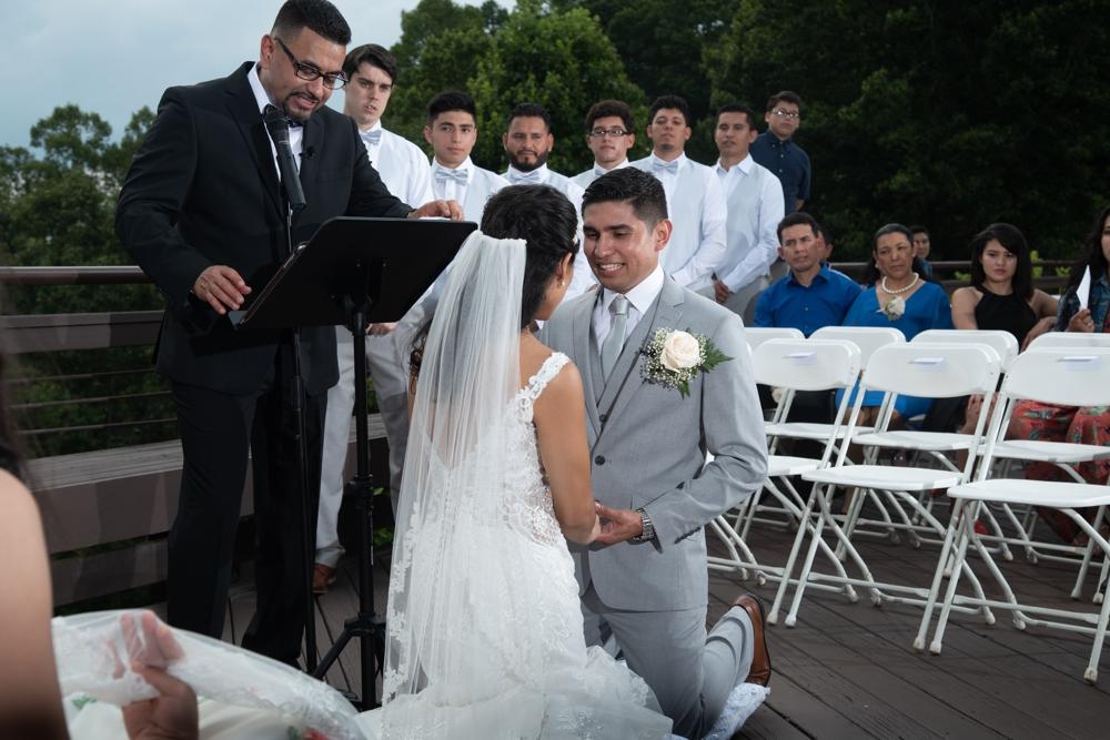 Arlyn  Alex wedding vendor blog 41.jpg