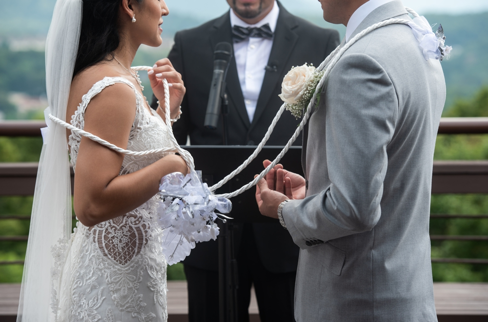 Arlyn  Alex wedding vendor blog 42.jpg