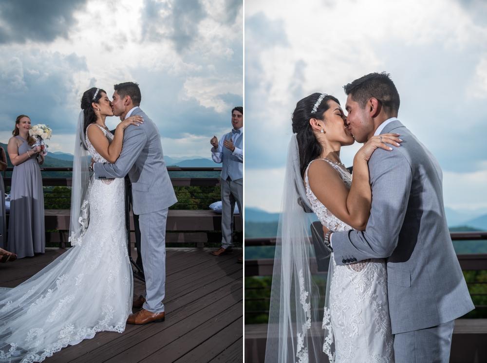 Arlyn  Alex wedding vendor blog 43.jpg
