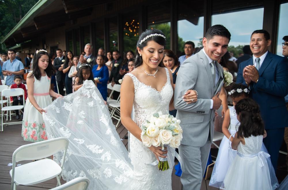 Arlyn  Alex wedding vendor blog 45.jpg