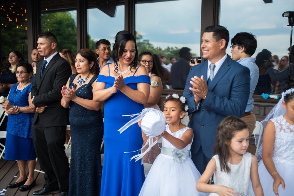 Arlyn  Alex wedding vendor blog 46.jpg