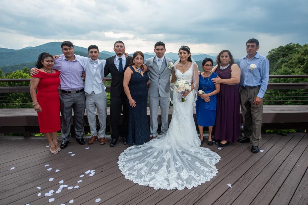 Arlyn  Alex wedding vendor blog 48.jpg
