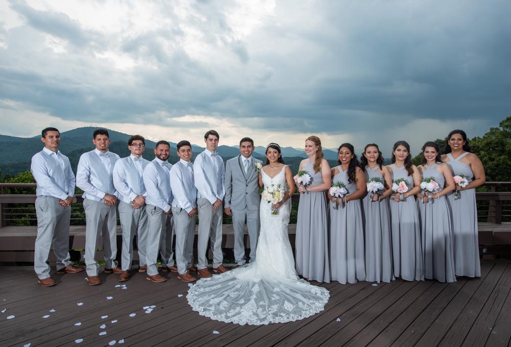 Arlyn  Alex wedding vendor blog 49.jpg