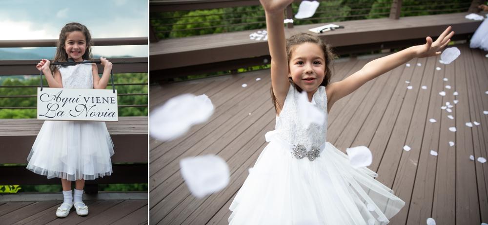 Arlyn  Alex wedding vendor blog 2 2.jpg